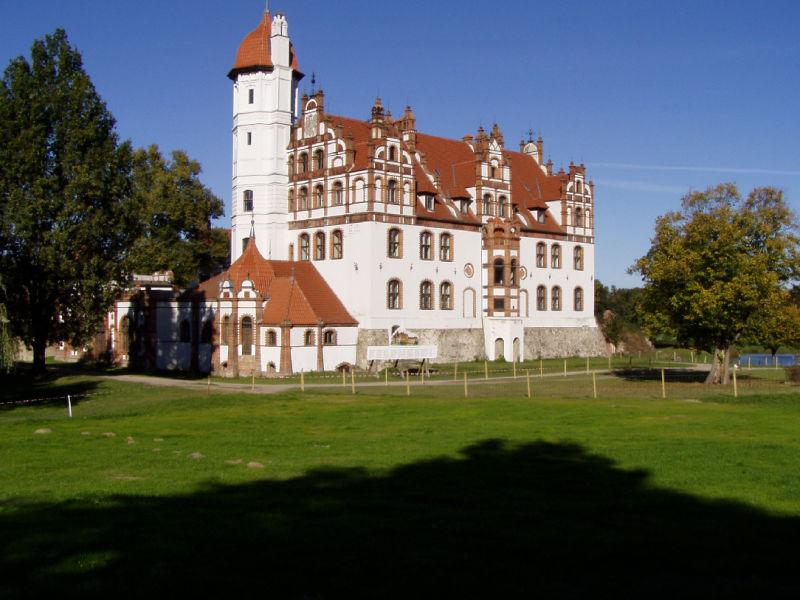 Ferienwohnung Müllerhof