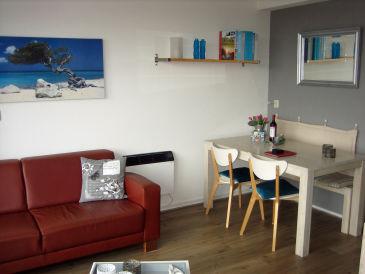 Apartment 16 Typ C
