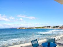 Ferienwohnung Sola 3 Strandapartment