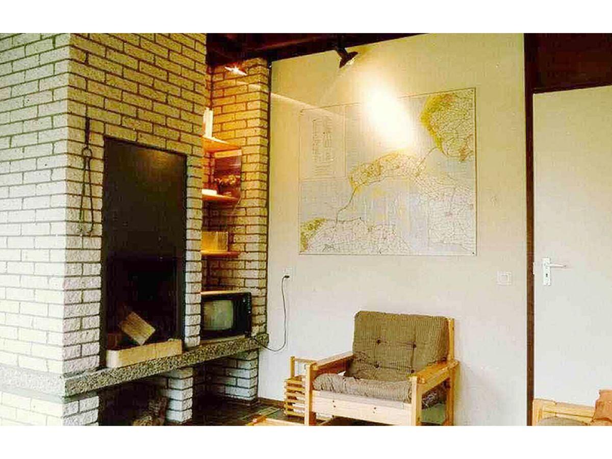 ferienhaus in ouddorp park de toekomst ouddorp herr stephan dr greimers. Black Bedroom Furniture Sets. Home Design Ideas