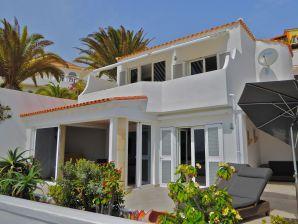 Ferienhaus Mein Traum 2 - am Strand