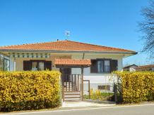 Ferienhaus Villa Isa