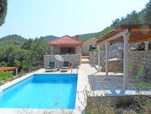 Villa Villa Salome