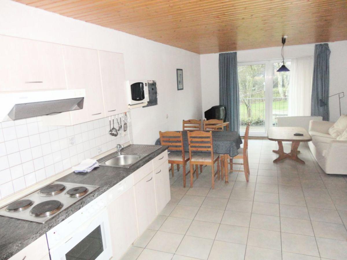 ferienwohnung blauwal im haus moby dick norddorf frau kirstin lichtenfeld. Black Bedroom Furniture Sets. Home Design Ideas