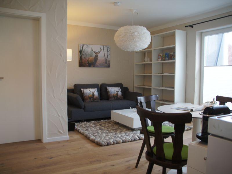 Apartment Weingarten