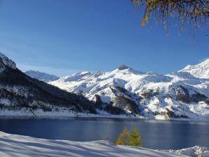 Ferienwohnung Aspen
