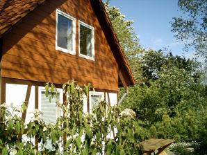 Ferienhaus Harderhof