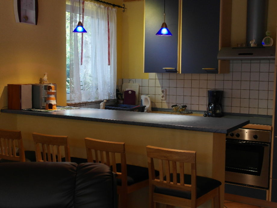 ferienhaus harderhof bad doberan ostsee festland. Black Bedroom Furniture Sets. Home Design Ideas