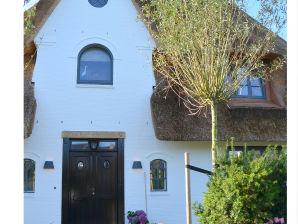 Ferienhaus Litzkow 12803