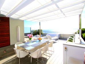 Apartment Canyelles Mar 2 A - 15263