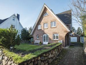 Ferienwohnung Landhaus Heidegrund App 7