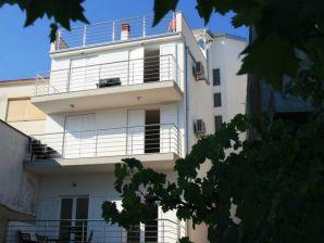 Ferienwohnung Villa Katarina 6