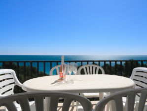Holiday apartment M206-033 Catalunya