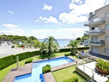 Holiday apartment M206-UHC Panoramic Family Complex