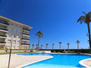 Holiday apartment Los Flamencos Family Complex M206-013