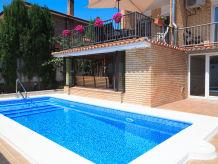 Ferienhaus Casa Picasso S308-175