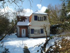 Ferienhaus Haus Havelland