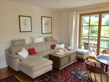 Ferienwohnung Kirschgarten Apartment Katrin