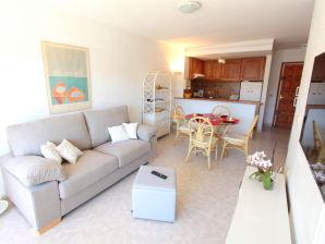 Apartment Port Moxo 73 - 2 B - 10955