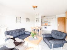 Ferienwohnung 2 - Haus Karina - Norderdeich 1