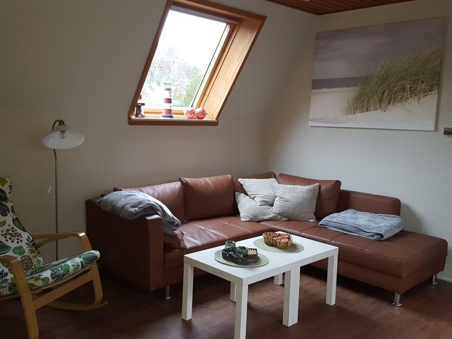 ferienhaus seemann ostfriesland harlesiel frau sonja vaske. Black Bedroom Furniture Sets. Home Design Ideas