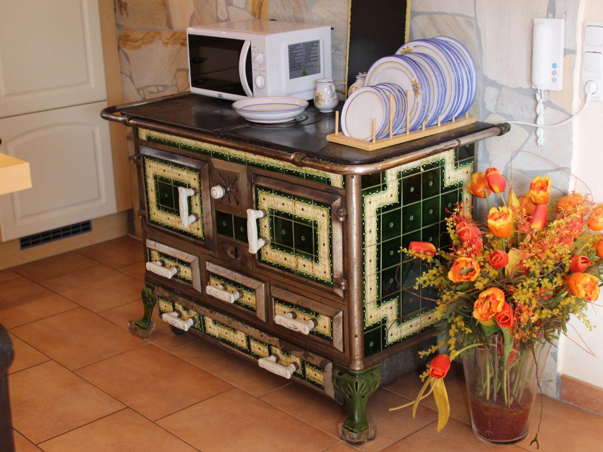 ferienhaus villa del sol b sum b sum dithmarschen frau nicole emmermann. Black Bedroom Furniture Sets. Home Design Ideas