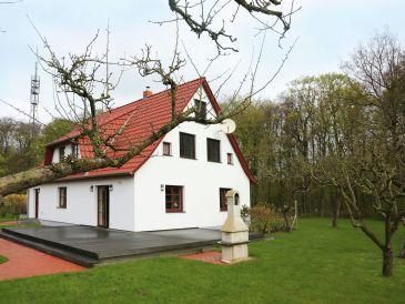 Villa Heiligendamm