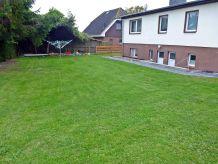 Ferienwohnung Landferienwohnung mit großem Garten F 774