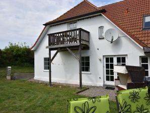 Ferienwohnung Zum Breitling - Appartment 4