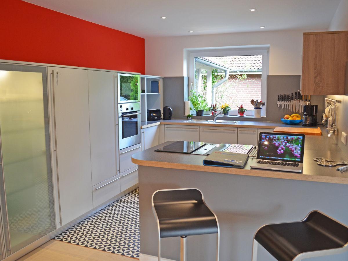ferienhaus schleiglanz ostsee schlei angeln ulsnis. Black Bedroom Furniture Sets. Home Design Ideas