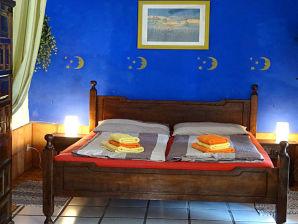 Ferienhaus Finca Manolito