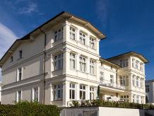 Ferienwohnung 01 in der Villa Albertine