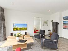 Ferienwohnung Residenzen am Kulm - Villa Dorian 17