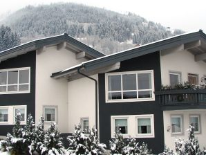 Ferienhaus Zwillingshaus