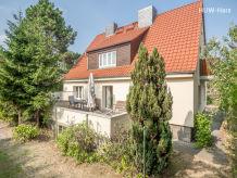Ferienwohnung Ferienwohnung im Haus Irene in Wernigerode