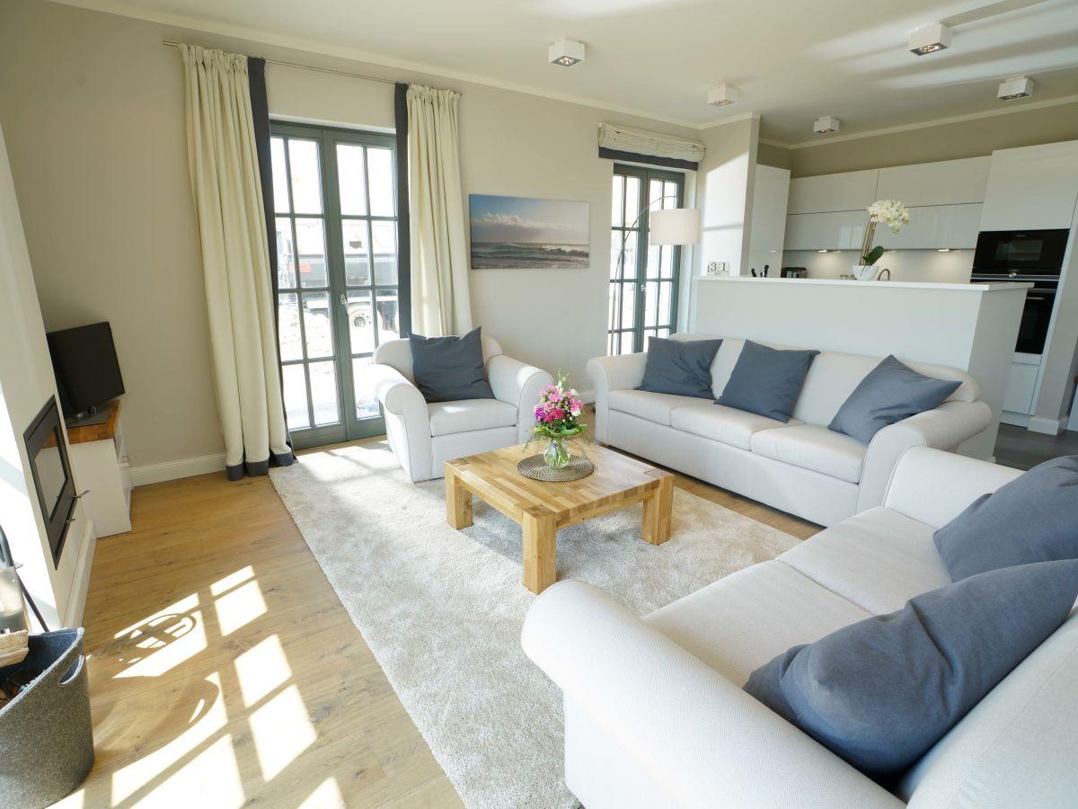 Attrayant Wohnbereich Luxuxvilla
