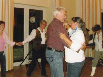 Ihr Gastgeber Edith & Hans-Joachim Wodrich