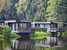 Ferienhaus #10 Gronenberger Mühle
