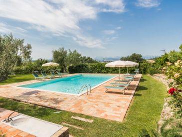 Villa Mici