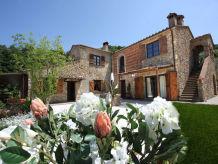 Villa Marreta