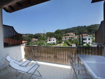Holiday apartment Procchio, Island of Elba