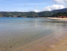 Ferienwohnung Procchio, Insel Elba