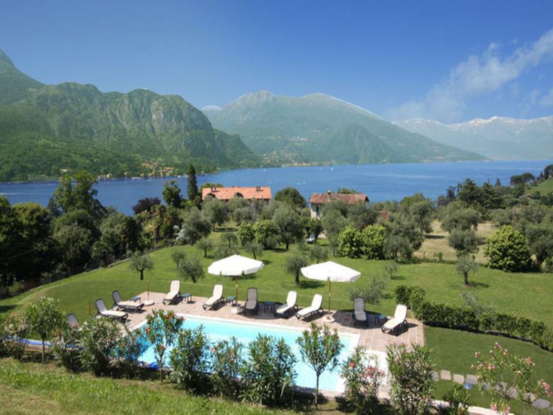 Villa Belvedere di Bellagio