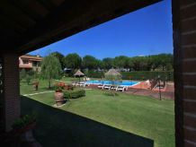 Villa Ideal for large groups