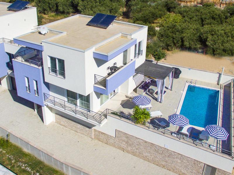 Villa Zana