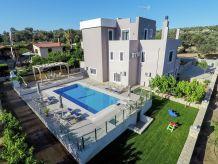 Villa Villa Kalli
