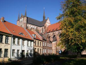 Ferienwohnung Am Fürstengarten