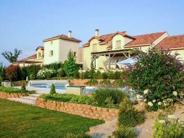 Villa La Prèze 12