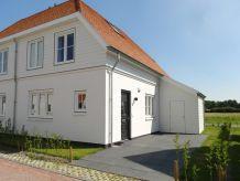 Ferienhaus Sterrekroos 5