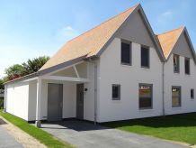 Ferienhaus Zwanebloem 4